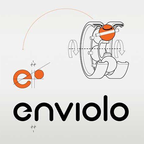 iconic-enviolo-logo